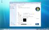 Windows7rc_6