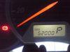 Wish52000km