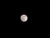 Moon20091201_1