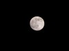 Moon20091201_2