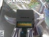 Diamond_usa_cart2