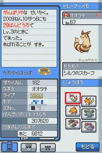 Shining_leaf13