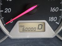 Wish60000km