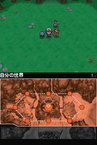 Hilink_pokemons