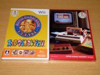 Mario_25th_cd