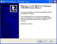 Neo2_setup_001