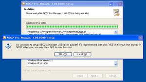 Neo2_setup_004
