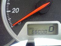 Wish_66000km