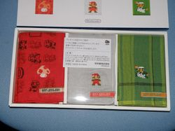Mario_handkerchief3