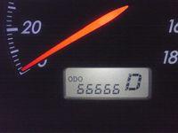 Wish_66666km