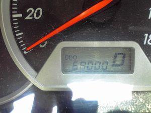 Wish_68000km