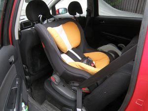 Takata_child_seat