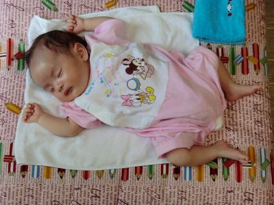 Baby_20110625