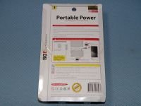 3ds_portable_power02