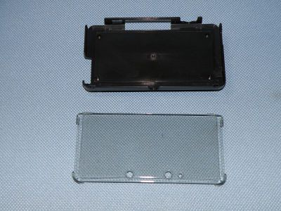 3ds_portable_power03