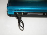 3ds_portable_power12