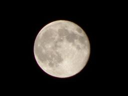 20110913moon