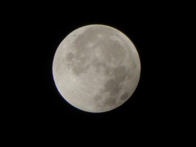 20111210_moon21