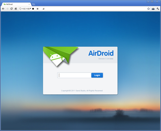 Airdroid_pc_01