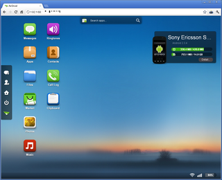 Airdroid_pc_02