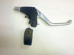 Bicycle_brake_lever_l_2