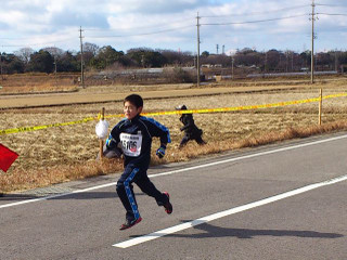 20130127_marathon
