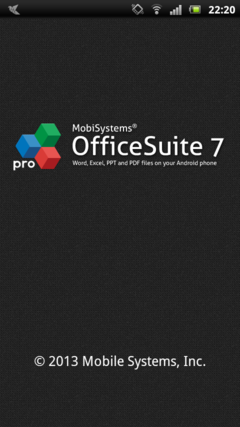Office_suitepro7_1