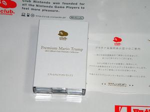 Mario_t1