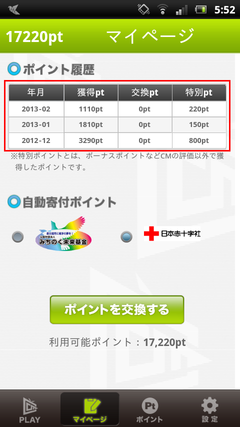 Smartcm201302