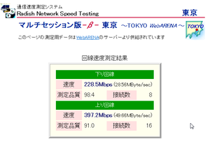 1gbps3