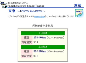 1gbps4