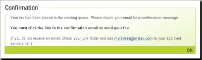 Myfax_confirmation