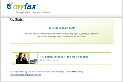 Myfax_confirmation2