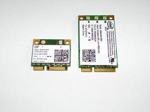 Intel6200_1