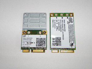 Intel6200_2