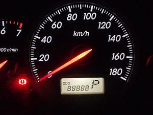 Wish_88888km