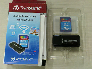 Transcend_wifi_sd