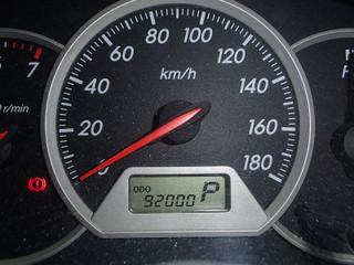 Wish_92000km