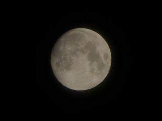 Moon20131017