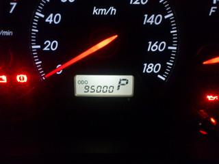 Wish_95000km