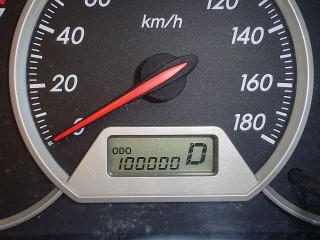 Wish_100000km