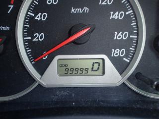 Wish_99999km