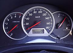 Wish_106000km